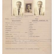 Miguel Nimolowsky - p4