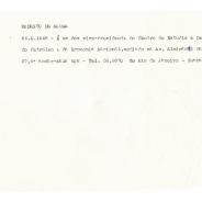 Modesto Bitencourt de Souza - p5