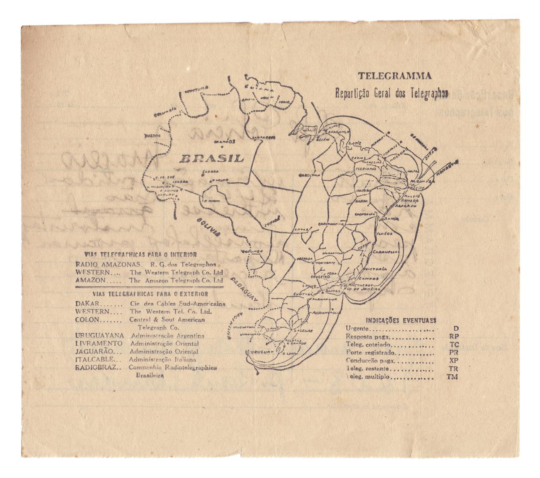 Nilo Scansetti - p11 - Verso