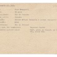 Nilo Scansetti - p22