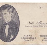 Nilo Scansetti - p7