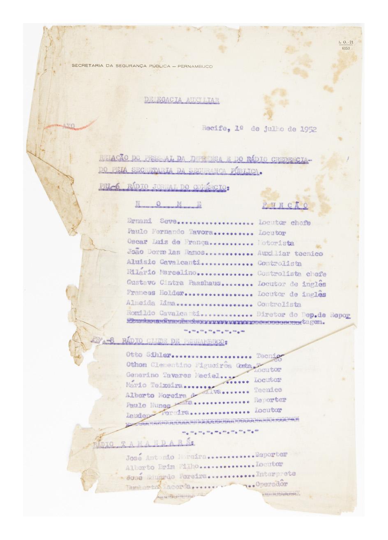 01.07.1952
