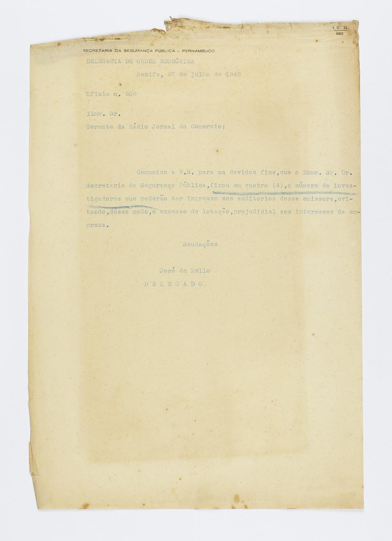 27.07.1948