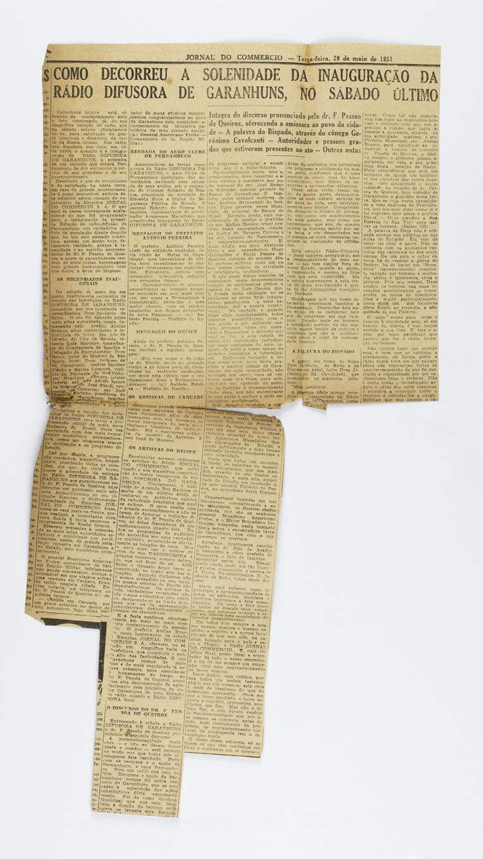 29.05.1951