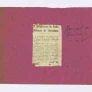01.06.1951