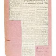 12.09.1951 2
