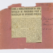 12.09.1951