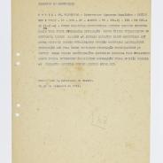15.12.1941