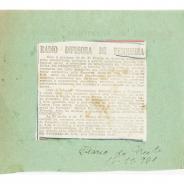 16.11.1951
