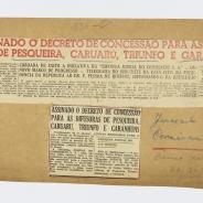 22.03.1950