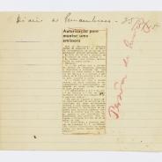 25.05.1945