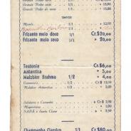 Bar Tabú - p10xc