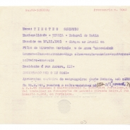 Timoteo Scripnic - p3