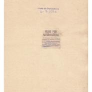 Timoteo Scripnic - p9