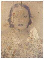 Madalena Giamarelli de Meija copy