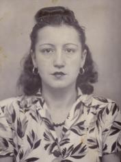 Magda Czudel - v