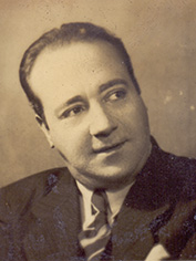 Manoel da Silva Junior copy