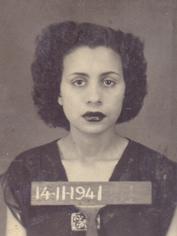Nair Gomes de Souza