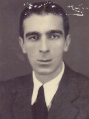 Noberto José Comodo