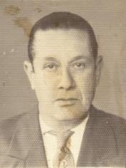 Pablo Laútaro Pereira - v