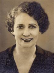 Palmira Silva Campos