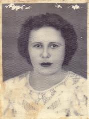 Quiteria Maria de Lima
