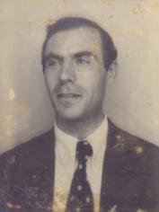 Rafaelli D'Auitos