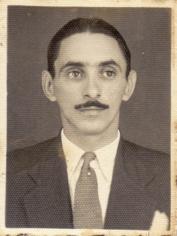 Ubirajara Moreira - v