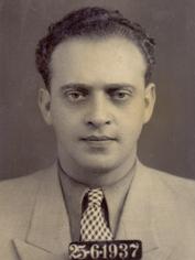 Valdemar Szpilman
