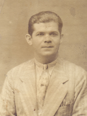 Valdomiro Agostinho Lôbo - v