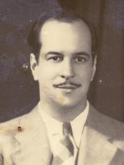 Valter Freire Braga de Siqueira - v