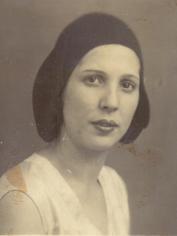 Vanda Logullo