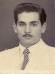 Walter Alves dos Santos - v
