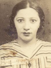 Yára Maria Izabel Limeira - v
