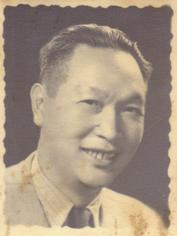 Yan Schuen Pan - v