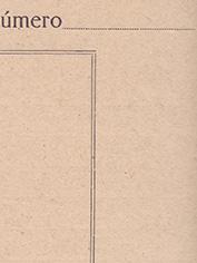 Anita Palmero - p1 copy