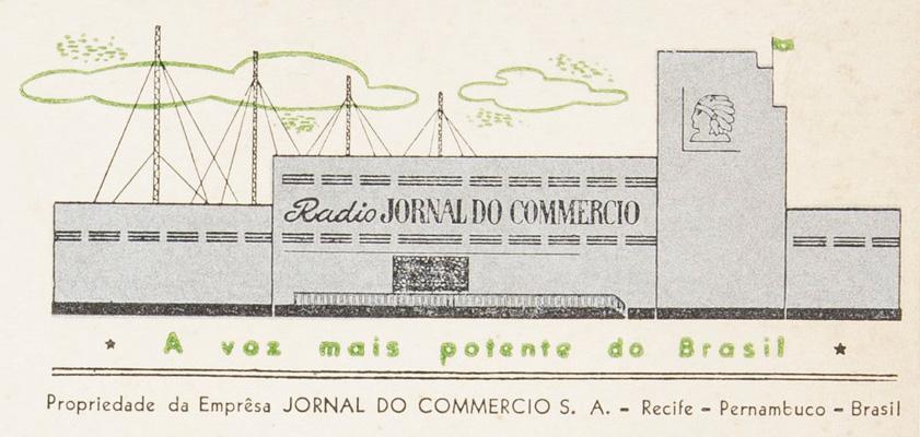radio_jornal_2