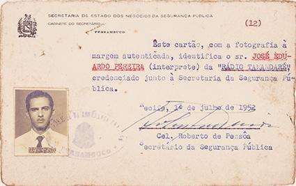 radio_tamandare_cartao